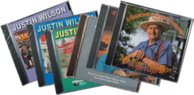 Justinwilsonproducts Featured