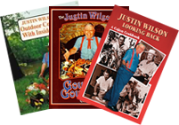 Justinwilsonproducts Featured3