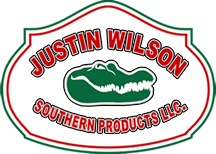 Justinwilsonproducts Logofooter