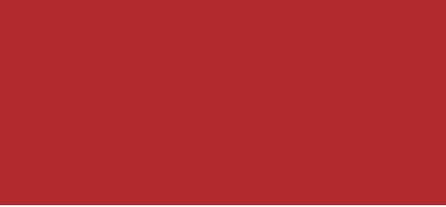 Lra Logo
