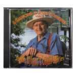 Justinwilson Products Album5 Front