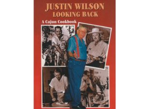 Justinwilson Products Book4 Front