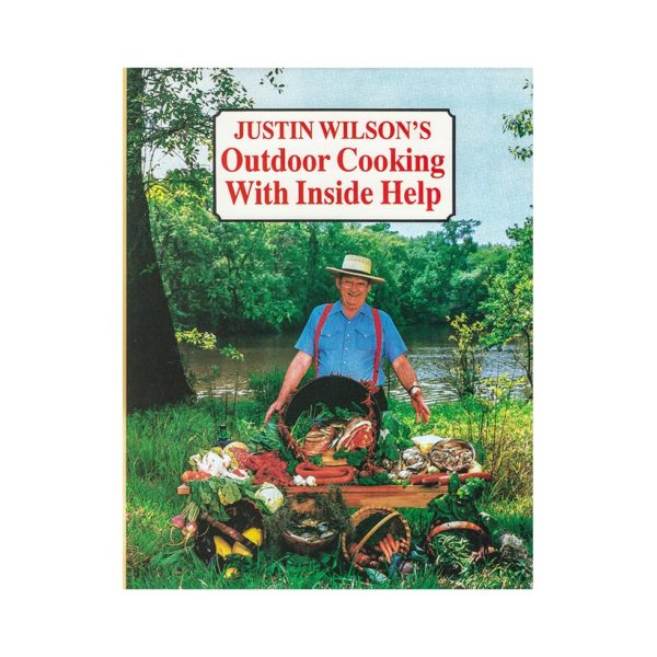 Justinwilson Products Book7