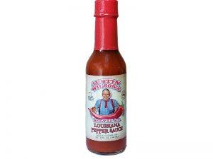 Pepper_Sauce